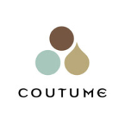Coutume